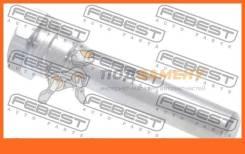 Втулка направляющая суппорта тормозного заднего FEBEST / 0374RD5LR