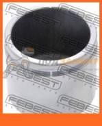 Поршень суппорта тормозного переднего FEBEST / 0376FDF