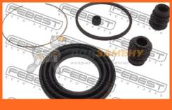 Ремкомплект суппорта тормозного переднего FEBEST / 0475EAF