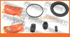 Ремкомплект суппорта тормозного переднего FEBEST / 0475KB4