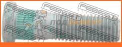 Шпилька колёсная FEBEST / 0584001