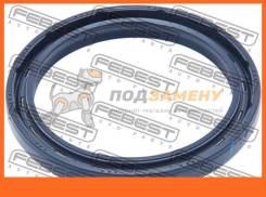 Сальник привода (65x80x8) FEBEST / 95GAS65800808X