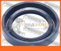 Сальник привода (30x45x8) FEBEST / 95GAY30450808X