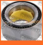 Подшипник ступичный передний (41x68x35x40) FEBEST / DAC41683540