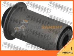 Сайленблок заднего нижнего рычага FEBEST / MAB123. Гарантия 1 мес.
