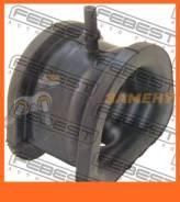 Проставка рулевой рейки FEBEST / MGB012