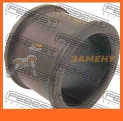 Проставка рулевой рейки FEBEST / MGB014