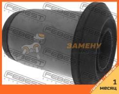 Сайленблок переднего верхнего рычага FEBEST / MZAB018. Гарантия 1 мес.