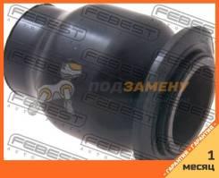 Сайленблок передний переднего рычага FEBEST / MZAB042. Гарантия 1 мес.