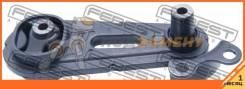 Подушка двигателя задняя at FEBEST / MZMDEARR. Гарантия 1 мес.