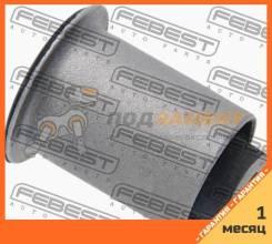 Сайленблок нижнего переднего рычага FEBEST NAB-207