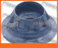 Втулка крепления радиатора FEBEST / NSB060