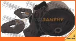 Подушка двигателя правая FEBEST / SZM010. Гарантия 1 мес.