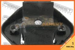 Подушка двигателя FEBEST / SZM013. Гарантия 1 мес.