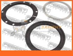 Ремкомплект сальников поворотного кулака FEBEST / SZOS001