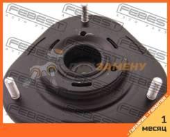 Опора переднего амортизатора FEBEST / TSS004. Гарантия 1 мес.
