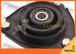 Опора переднего амортизатора FEBEST / TSS005. Гарантия 1 мес.