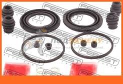 Ремкомплект суппорта тормозного переднего FEBEST / 0175ACU35F
