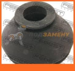 Пыльник рулевого наконечника (40x15.5x31) FEBEST / TTB002