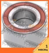 Подшипник ступичный задний (32x67x40) FEBEST / DAC32670040. Гарантия 1 мес.