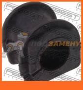 Втулка переднего стабилизатора d27.2 FEBEST / TSBGRS190F