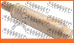 Втулка направляющая суппорта тормозного заднего FEBEST / 0174220UPR