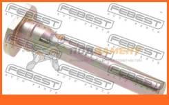 Втулка направляющая суппорта тормозного переднего FEBEST / 0374RD5UF