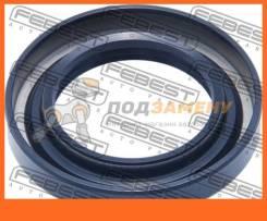 Сальник привода (42x66x10) FEBEST / 95IAS42661010X