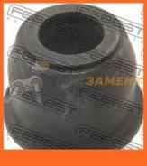 Пыльник опоры шаровой нижнего рычага (20x40x32) FEBEST / MBJBCS5