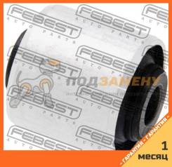 Сайленблок переднего нижнего рычага FEBEST / NABS51M. Гарантия 1 мес.