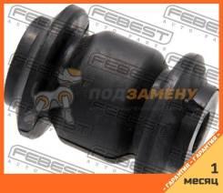 Сайленблок передний переднего рычага FEBEST / VWAB020. Гарантия 1 мес.