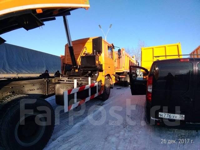 Сармат. Продам Самосвал Shahman SX3256DR384 комплектация F3000, 9 726 куб. см., 25 000 кг.