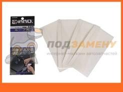 Защитная наклейка INNO / IN101