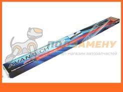 Щетка стеклоочистителя для заднего стекла AVANTECH AR-16