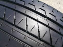 Bridgestone B-style RV. Летние, 2007 год, износ: 10%, 4 шт