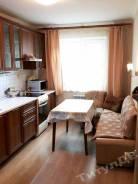 3-комнатная, проспект Партизанский 9. Центр, проверенное агентство, 60 кв.м.