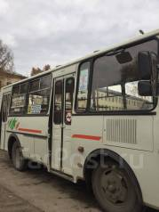 ПАЗ. Продам автобус 2011 г