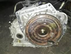 АКПП. Honda Accord, LA-CM2, UA-CM2, CM2, CL9, ABA-CM2, LA-CL9, ABA-CL7, ABA-CL9, LA-CL7, CBA-CL7, CL7, CBA-CM2, UA-CL7 Двигатели: K24A, K20A