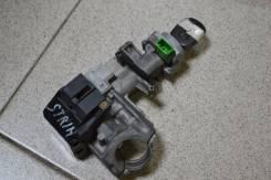 Личинка замка. Honda Stream, RN3, RN1, RN4, RN5, RN2 Двигатели: K20A, IVTEC, D17A, VTEC, K20B