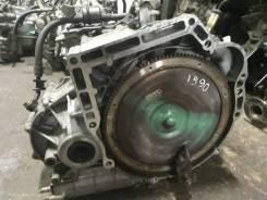 АКПП. Honda Elysion, RR1 Honda Accord, CL9, CM2, CL7, CM1, ABACM2, CBACM2, DBACM2, LACM2, UACM2 Honda Odyssey, RB1 Honda Accord Tourer Двигатели: K24A...