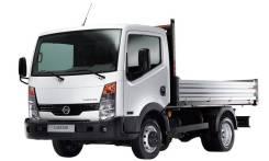 Nissan Cabstar. Продам грузовик, 3 000 куб. см., 1 500 кг.