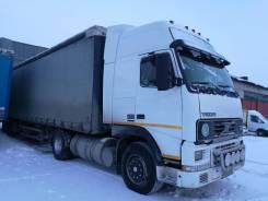 Volvo FH12. Продам тягач , 12 000 куб. см., 18 600 кг.