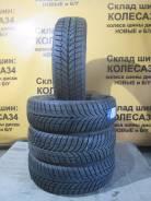 Rosava SQ-201. Летние, 2016 год, без износа, 4 шт