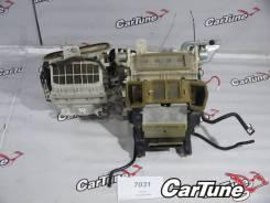 Печка. Toyota Celsior, UCF30, UCF31 Двигатель 3UZFE
