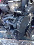 Гидроусилитель руля. Nissan Atlas Nissan Caravan Nissan Datsun Двигатель TD27