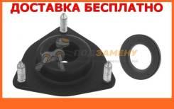 КОМПЛЕКТ ВЕРХНЕЙ ОПОРЫ KYB / SM5657
