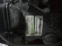 Двигатель в сборе 4A91 под МКПП Mitsubishi Lancer X, Mitsubishi Colt