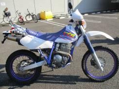 Yamaha TT-R 250 Open Enduro. 250 куб. см., исправен, птс, без пробега
