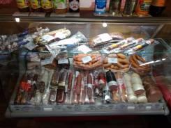 Белорусские колбасы и сыры