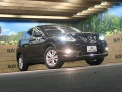 Nissan X-Trail. автомат, 4wd, 2.0, бензин, 16 600тыс. км, б/п. Под заказ
